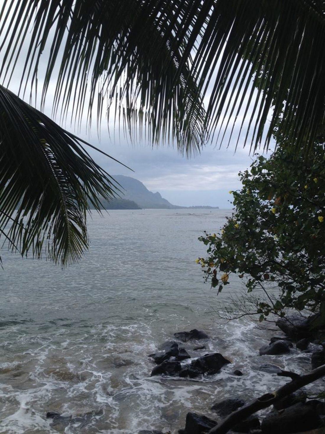 cropped-beach-at-st-regis.jpg