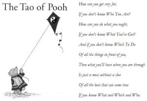 the_tao_of_pooh_by_playerofcardz