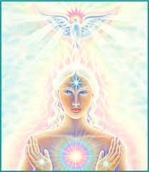 aeliah healing image