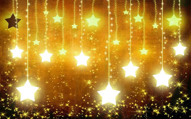 Sparkling Star Meditations