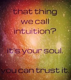 cropped-that-thing-called-intuition-is-your-soul.jpg