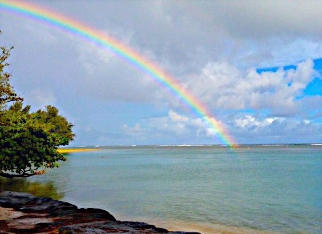 cropped-rainbow-over-anini-beach.jpg
