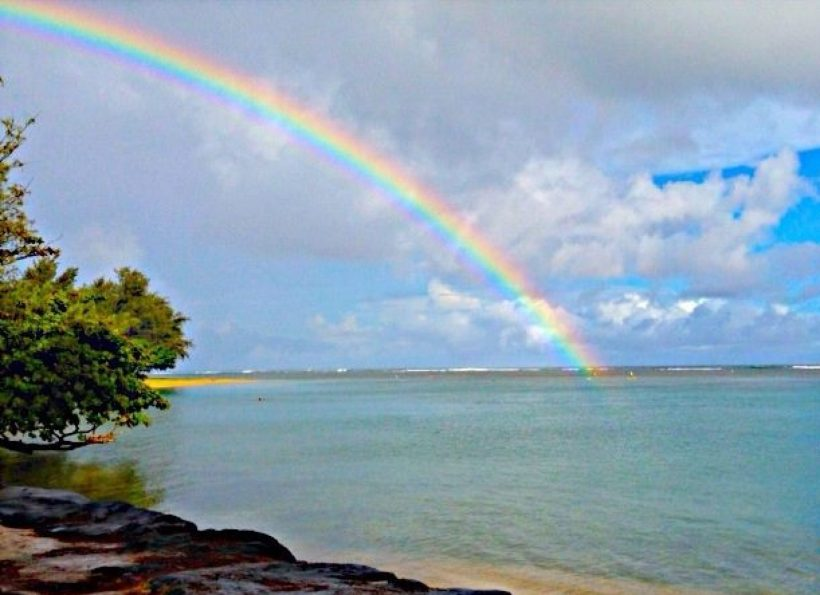 cropped-rainbow-over-anini-beach.jpg