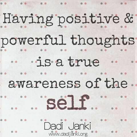Having-pure-and-powerful-thoughts-is-true-awareness-of-the-self-1